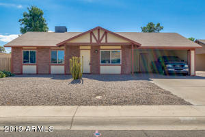3004 N SEAN Court, Chandler, AZ 85224