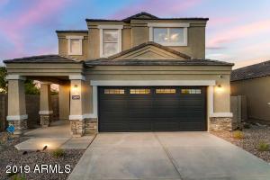 37621 W CAPRI Avenue, Maricopa, AZ 85138