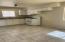 707 W 12TH Street, Casa Grande, AZ 85122
