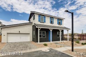 15694 W MELVIN Street, Goodyear, AZ 85338