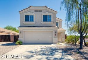 11439 W ASHLEY CHANTIL Drive, Surprise, AZ 85378