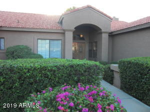 16404 N 59TH Street, Scottsdale, AZ 85254