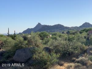 11529 E MARK Lane, 45, Scottsdale, AZ 85262