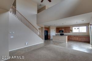 38045 W MONTSERRAT Street, Maricopa, AZ 85138