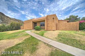 10220 N 7th Place, Phoenix, AZ 85020