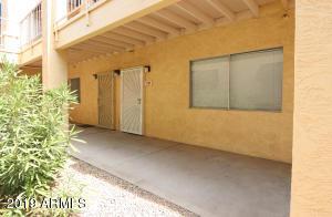 12221 W Bell Road, 131, Surprise, AZ 85378