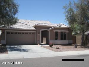 24893 W WAYLAND Drive, Buckeye, AZ 85326