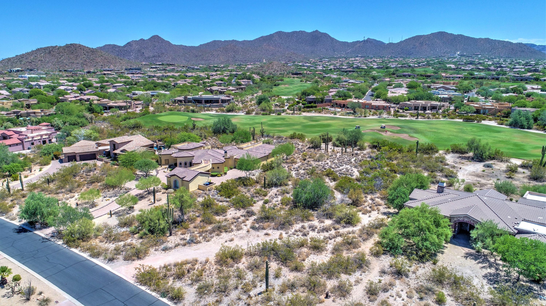 Photo of 3939 N PINNACLE HILLS Circle, Mesa, AZ 85207