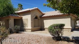 4763 E SUMMERHAVEN Drive, Phoenix, AZ 85044
