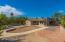 6336 E MOUNTAIN VIEW Road, Paradise Valley, AZ 85253