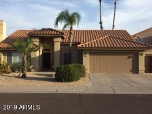 9419 E CAMINO DEL SANTO, Scottsdale, AZ 85260