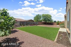 17975 W ROMA Avenue, Goodyear, AZ 85395