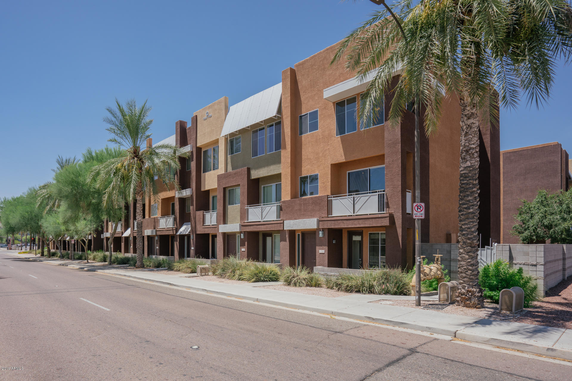 Photo of 6745 N 93RD Avenue #1133, Glendale, AZ 85305