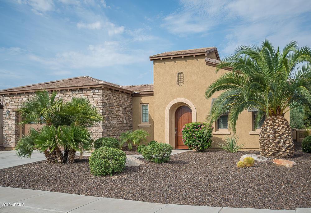 Photo of 29440 N 130TH Drive, Peoria, AZ 85383
