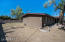 4532 N 75TH Street, Scottsdale, AZ 85251