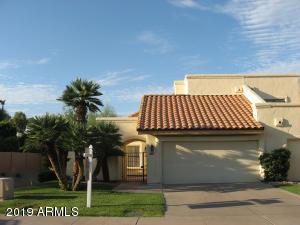 9617 E CAMINO DEL SANTO, Scottsdale, AZ 85260
