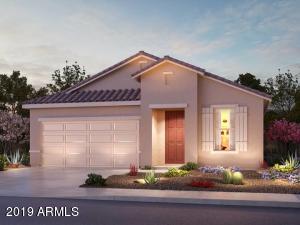 544 N AGUA FRIA Lane, Casa Grande, AZ 85194