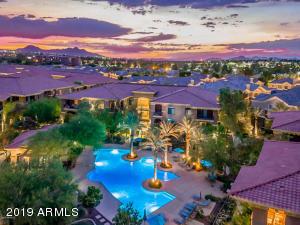 11640 N TATUM Boulevard, 3047, Phoenix, AZ 85028