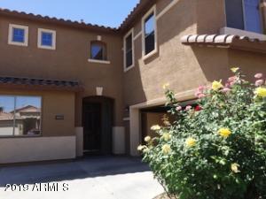 3675 E BLUEBIRD Place, Chandler, AZ 85286