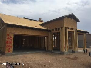 2115 N RED CLIFF Heights, Mesa, AZ 85207