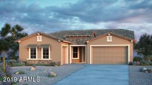 20994 E Raven Drive, Queen Creek, AZ 85142