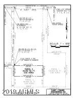 9600 S 25TH Avenue Lot 2