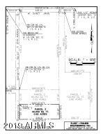 9600 S 25TH Avenue Lot 3