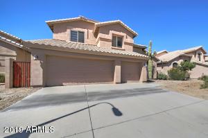 3126 E WILDWOOD Drive, Phoenix, AZ 85048
