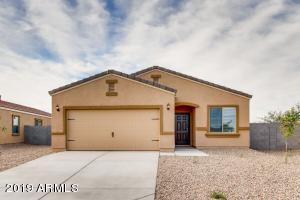 37606 W MERCED Street, Maricopa, AZ 85138