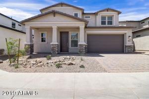 18418 N 65TH Place, Phoenix, AZ 85054