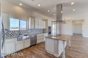 23320 W LONE MOUNTAIN Road, Wittmann, AZ 85361