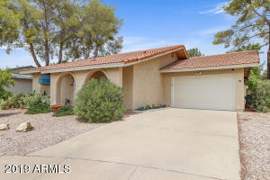946 LEISURE WORLD, Mesa, AZ 85206