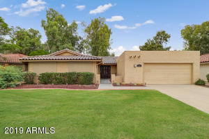 1335 LEISURE WORLD, Mesa, AZ 85206