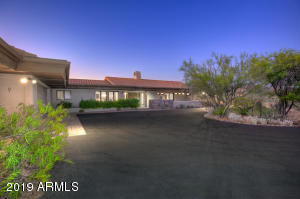 39382 N SPUR CROSS Road, Cave Creek, AZ 85331