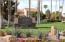 8787 E MOUNTAIN VIEW Road, 1126, Scottsdale, AZ 85258