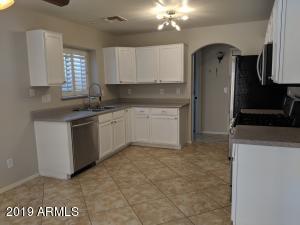 1905 N 129TH Avenue, Avondale, AZ 85392