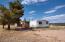 298 N GHOSTRIDER Road, Young, AZ 85554