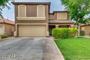 29648 N DESERT WILLOW Boulevard, San Tan Valley, AZ 85143