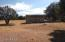 277 E HAZELWOOD Road, Young, AZ 85554
