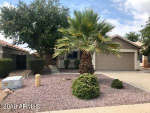 9241 W GOLD DUST Avenue, Peoria, AZ 85345