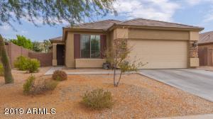 18218 W VOGEL Avenue, Waddell, AZ 85355