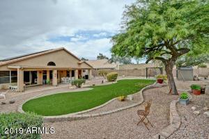 7916 W ADOBE Drive, Glendale, AZ 85308