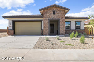18130 W HOPE Drive, Goodyear, AZ 85338