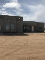 28818 N 251st Avenue, Wittmann, AZ 85361