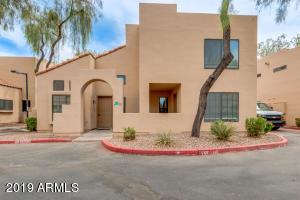 5665 W GALVESTON Street, 82, Chandler, AZ 85226
