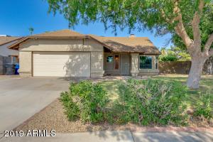 153 S ELM Street, Chandler, AZ 85226