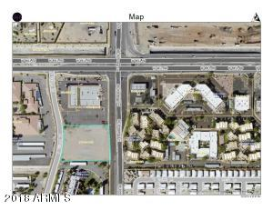 123XX W Bell Road, -, Surprise, AZ 85378