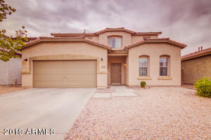 45433 W MIRAMAR Road, Maricopa, AZ 85139