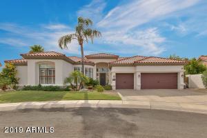 9188 N 108th Place, Scottsdale, AZ 85259