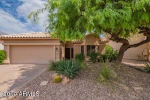 9338 E DREYFUS Place, Scottsdale, AZ 85260
